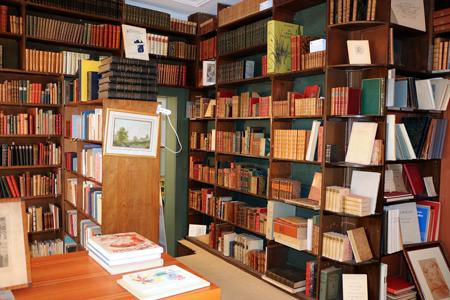 Schöne-Bücher