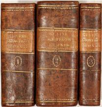 Schweizer Bücher