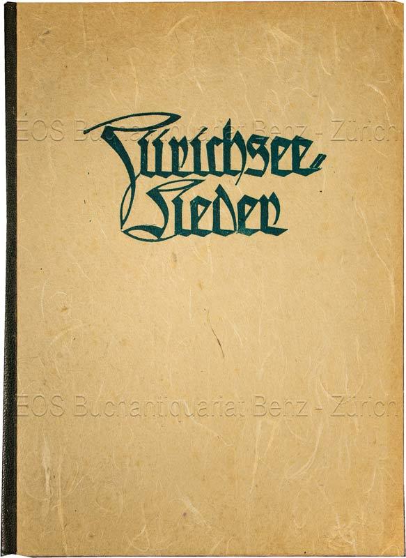 -Zürichsee-Lieder.